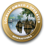 Locally Owned & Operated | Wewahitchka