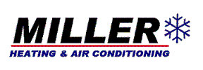 Miller Heating & Air Conditioning
